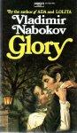 Nabokov, Vladimir - Glory