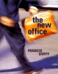 Duffy, Francis & Powell, Kenneth - The new office        With 20 International Case Histories