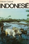 Caldwell, Malcolm - Indonesie. Een overzicht van de factoren die in het koloniale verleden en het tijdperk 1945-1965 een rol hebben gespeeld in de ontwikkelingsgang van indonesie.