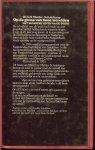 Mulder-Schalekamp, W.A.H.  ..  Omslag Chris de Goede - Op de grens van twee werelden  ..  Het wondere leven na de dood
