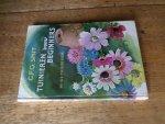 Ruys, Maria C.H. - Vaste planten in de tuin