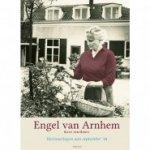ter Horst, Kate - Engel van Arnhem, herinneringen aan September 1944