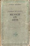 Englert, Ludwig - Paracelsus, mensch en arts