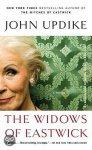 Updike, John - The Widows of Eastwick / A Novel