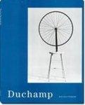 Marcel Duchamp & José María Faerna García-Bermejo - Marcel Duchamp