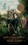Ransom Riggs - Miss Peregrine's Home for Peculiar Children MTI