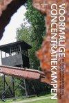 Roel Hijink - Voormalige concentratiekampen