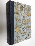 Gribbin, John - The History of Western Science 1543-2001