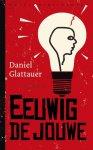 Daniel Glattauer - Eeuwig de jouwe