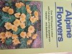 Moggi, Guido - The Macdonald encyclopedia of Alpine Flowers
