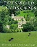 Rob Talbot - Cotswold Landscapes
