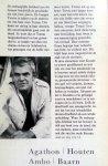 Kundera, Milan - De ondraaglijke lichtheid van het bestaan (Ex.2)