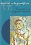 Paul Veyne & Philippe Aries & Georges Duby - Geschiedenis van het persoonlijk leven / 2