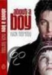 Hornby, Nick - About a Boy / Film editie