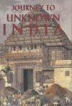 Walter Eidlitz - Journey to unknown India