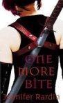 Rardin, Jennifer - One More Bite