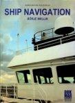 Wallin, B - Ship Navigation