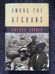 Bonner, Arthur / Arthur Bonner - Among the Afghans / 9780822307839 / Bonner, Arthur / Arthur Bonner / Duke University Press / Afghanistan
