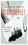 Sander de Hosson - Slotcouplet