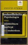 Stern, Erich - A 0050 Psychologie van middelbare leeftijd en ouderdom