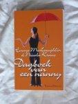McLaughlin, Emma & Kraus, Nicola - Dagboek van een nanny