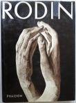 Goldscheider, Ludwig - Rodin Sculptures