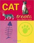 Anderson, Janice - Cat Treats