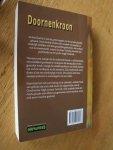 Brouwer - Doornenkroon