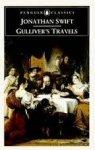 Swift, Jonathan - Gulliver's travels