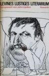 Updike, J. - Levines Lustiges Literarium