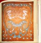 HOFSTATTER, HANS H. - ART NOUVEAU, prints, illustrations and posters