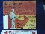 Wijne, J.S. - Verloren verleden no 8 : De 'vergissing' van Troelstra