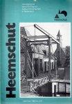 Bierenbrrodspot-Rudolph, Drs. J.H. (eindred.) - Heemschut - April/Mei 1983 - No. 4/5