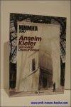 DAGEN, Philippe. - ANSELM KIEFER MONUMENTA 2007