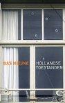 Heijne, Bas - Hollandse toestanden