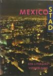 - Mexico stad