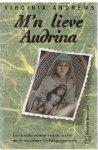 Andrews, Virginia - M'n lieve Audrina