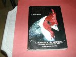 NAROSKY, T  / D.  YZURIETA - BIRDS  OF  ARGENTINA  &  URUGUAY  a  field  guide
