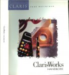 Redactie - Claris voor Macintosh