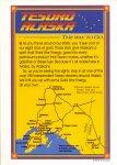 Timothy J. Bell ( ds 1262) - Bell's Mile by mile Alaska Yokon & British Columbia travel guide