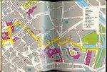 ANWB Service Advies en Verkoop - Brugge te voet  .. Nederlands  .. Met 57 kleurenfoto's