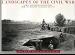 Sullivan, Constance (ds1350) - Landscapes of the Civil War. Newly discovered photographs from the Medford Historical Society