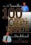Steve Chandler, Sam Beckford - 100 Ways to Create Wealth