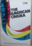 Staples, Donald E. editor - The American Cinema