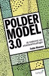 Fedde Monsma - Poldermodel 3.0