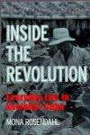 Rosendahl, Mona (ds1344) - Inside the Revolution / Everyday Life in Socialist Cuba