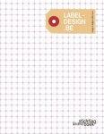 L. Coirier - Label-Design.be