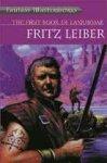 Leiber, Fritz - First Book of Lankhmar