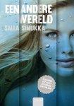 Salla Simukka - Een andere wereld