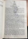Dr. Vijai S. Shankar; Capper, Peter Julian (editor) - Kaivalya Gita, volume 2; absolute understanding